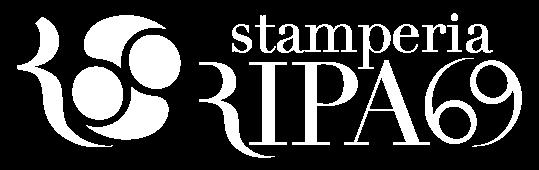 Stamperia Ripa 69